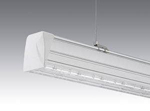 CONPOWER LED Lichtbandsystem - Ortus