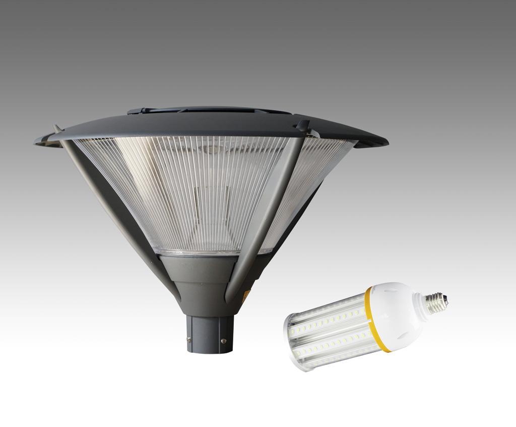 conpower led beleuchtung. Black Bedroom Furniture Sets. Home Design Ideas
